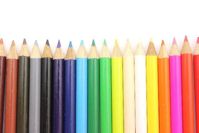 平成31年度インテリプランナー試験日程を発表