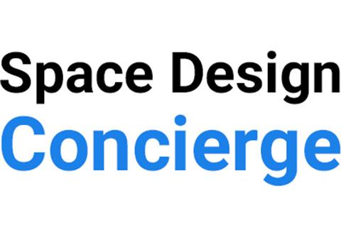 内閣府クールジャパン拠点連携実証プロジェクト Space Design Conciergeへ協力