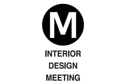 INTERIOR DESIGN MEETINGを開催