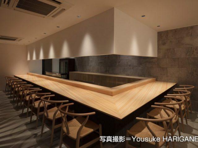 第24回 木材活用コンクール 受賞作品発表